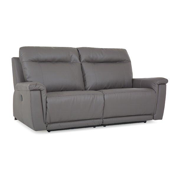 Westpoint Reclining Sofa By Palliser Furniture