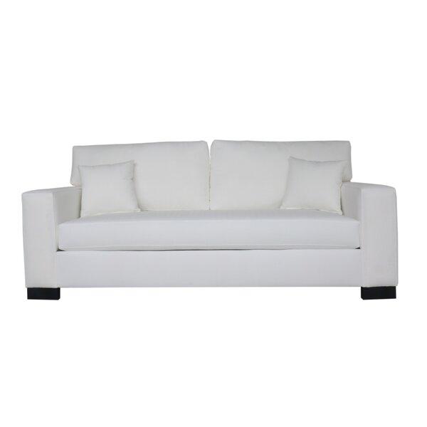 Dunaird Sofa By Latitude Run