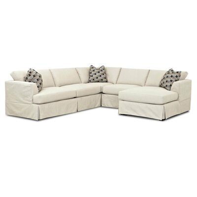Allmodern Custom Upholstery Modular Sectional Upholstery Color Sectionals