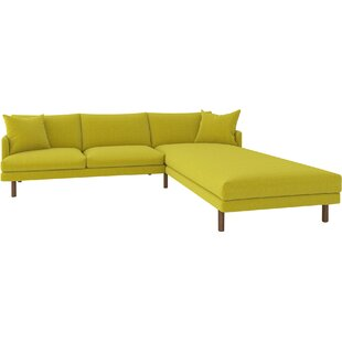 Tabitha Sectional