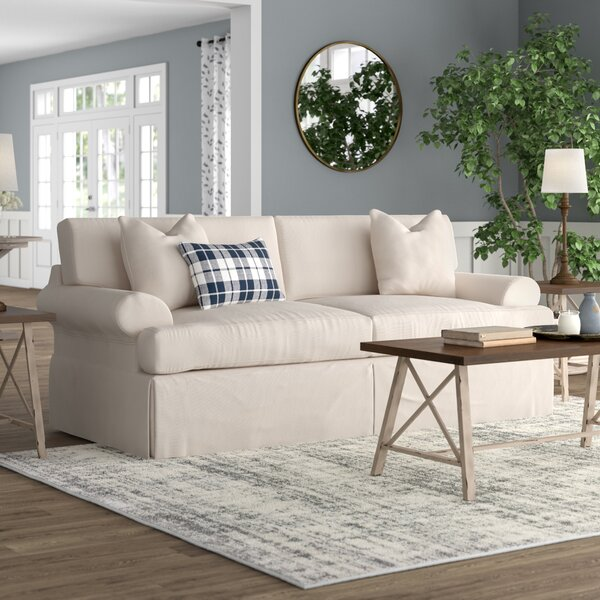 Wiltshire Sofa by Three Posts