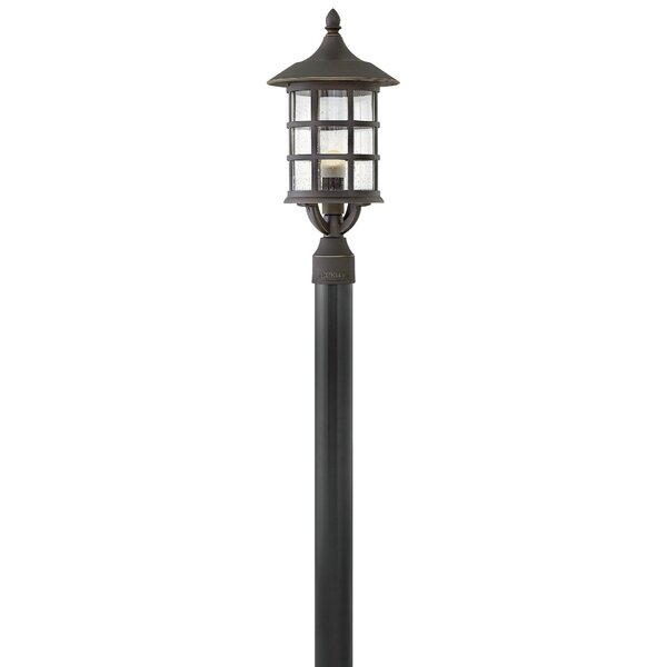Freeport 1-Light Lantern Head by Hinkley Lighting