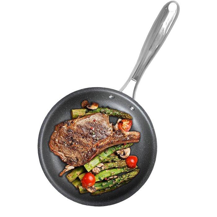 Granite Stone 5 Non Stick Frying Pan