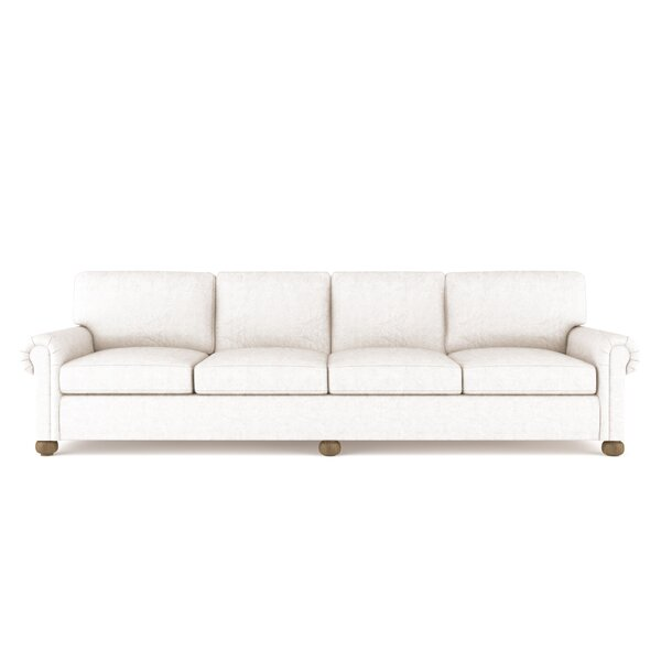 Austin Sofa by Canora Grey