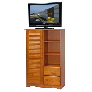 1 Door Accent Cabinet by Palace Imports, Inc.