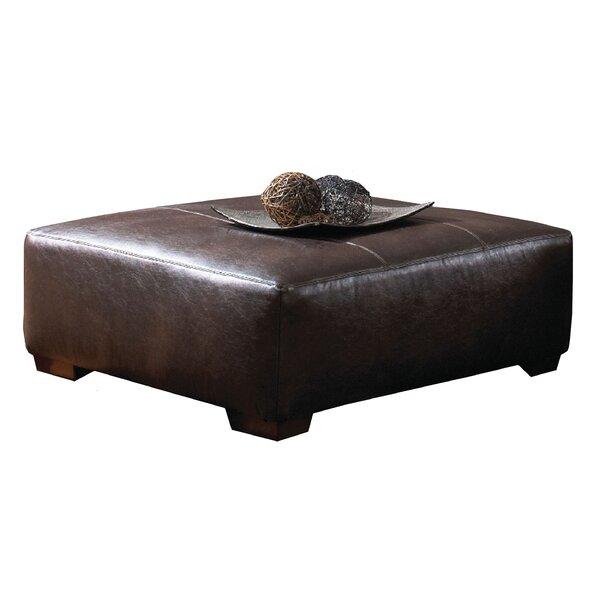 Patio Furniture Semund 40