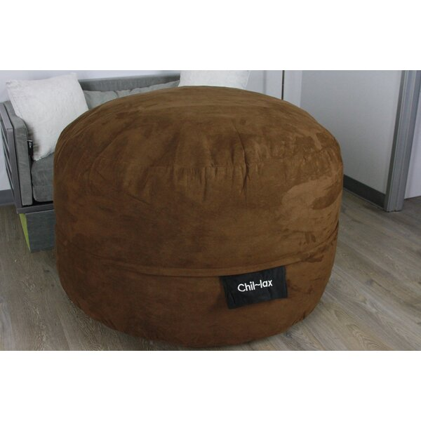 Large Classic Bean Bag By Elite Products