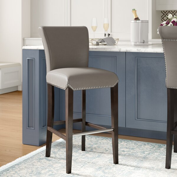 Mcdaniel 30 Bar Stool by Willa Arlo Interiors