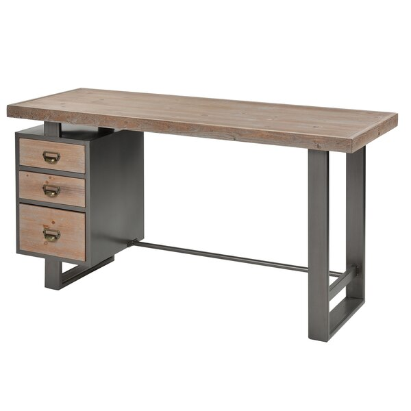 Urbano Desk