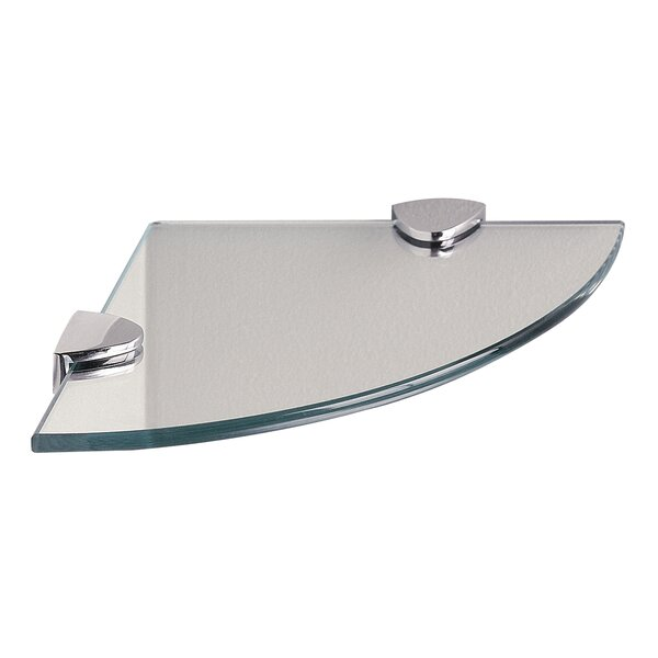 Classic Wall Shelf by Valsan
