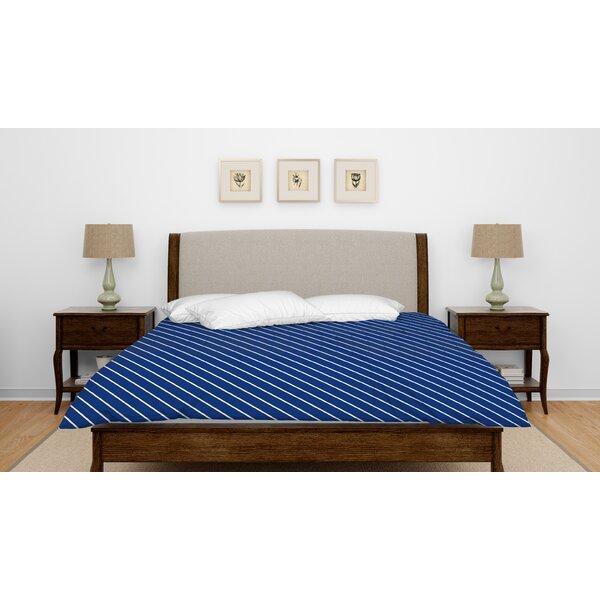 Kight Comforter Set