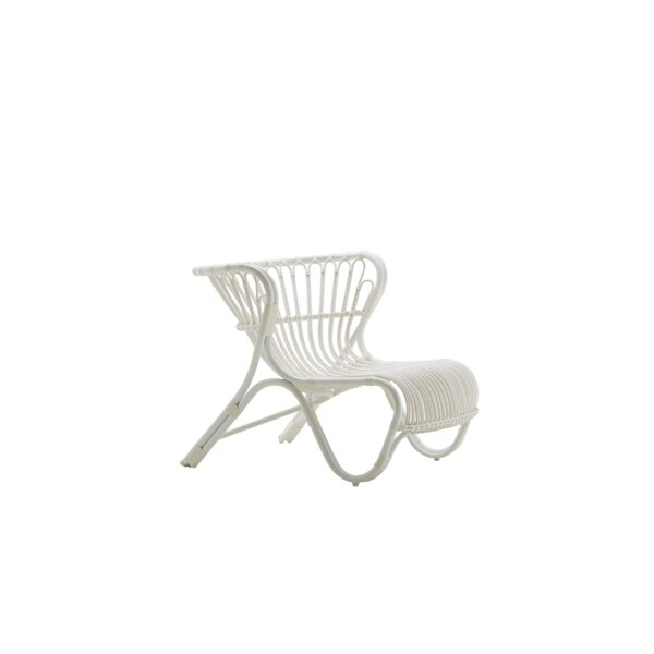 Icons Patio Chair by Sika Design