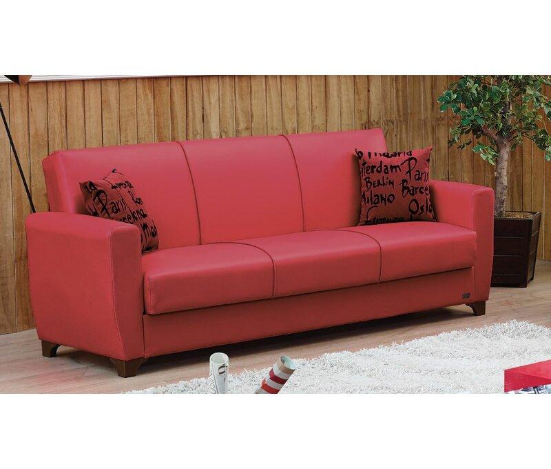 Dallas Sleeper Sofa