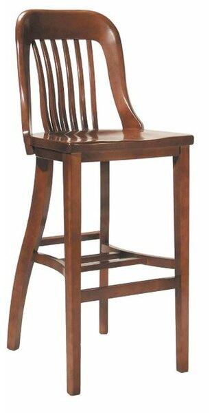 30 Bar Stool by AC Furniture