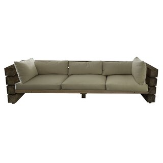 Androscogin Sofa by Foundry Select SKU:DD780333 Price Compare