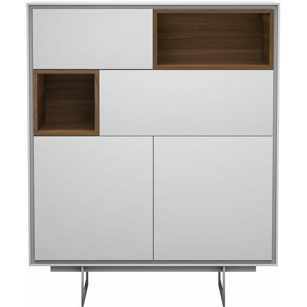 Vasilisa Standard Bookcase By Upper Square™