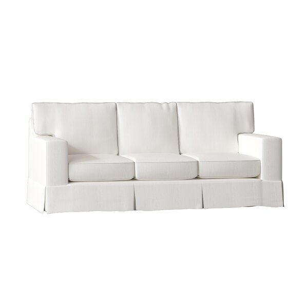Buy Online Quality Young Sofa by Birch Lane Heritage by Birch Lane�� Heritage