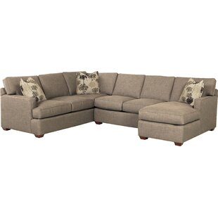 Roberts Sectional Latitude Run