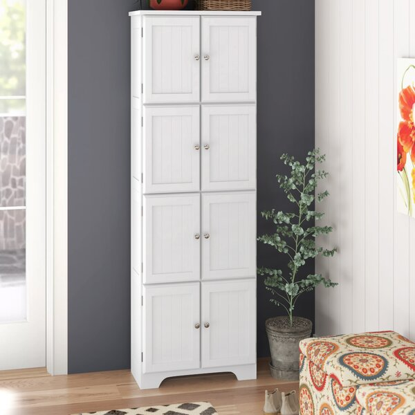 Vick Armoire by Charlton Home
