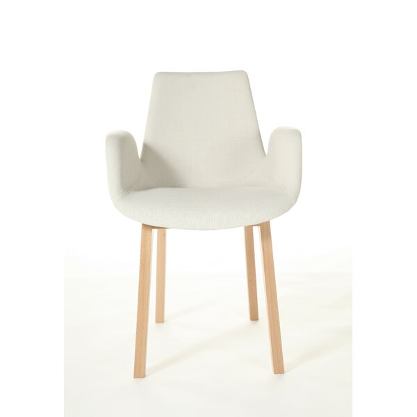 Agder Armchair by Stilnovo Stilnovo