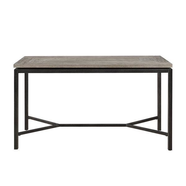 Tobey Counter Height Dining Table by Trent Austin Design Trent Austin Design®
