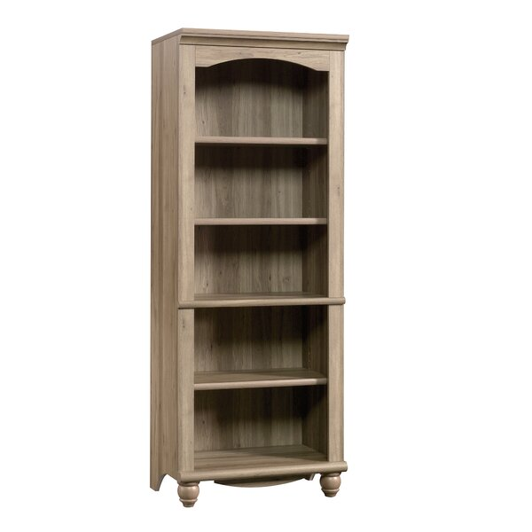 Martelli Standard Bookcase By Rosecliff Heights