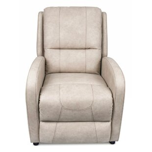 Pushback Manual Recliner Thomas Payne Furniture