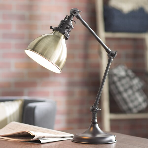 Orrstown 18.5 Table Lamp by Laurel Foundry Modern Farmhouse