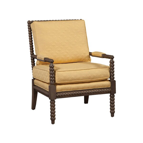 Marceau Armchair by Craftmaster