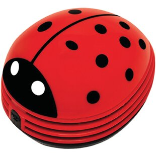 Starfrit Lady Bug Table Cleaner by Starfrit