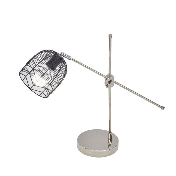 Colell 21 Desk Lamp