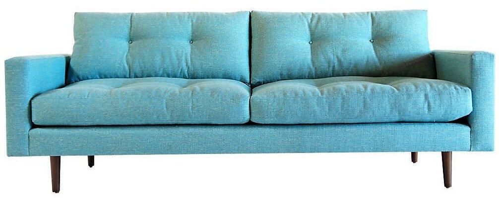 Thurston Sofa by Jaxon Home