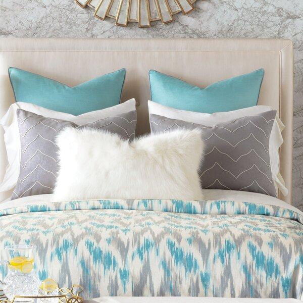 Eloise Reversible Comforter