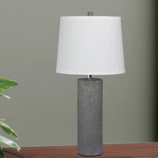 Check Prices Coady 26 Table Lamp By Orren Ellis