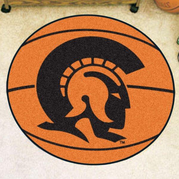 NCAA University of Arkansas-Little Rock Basketball Mat by FANMATS