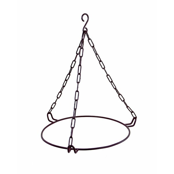 Hanging Ring for 14 Bowl by ACHLA