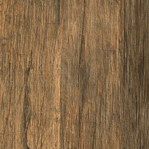 Bio-Recover 8 x 48 Porcelain Wood Look/Field Tile in Old Walnut by Madrid Ceramics