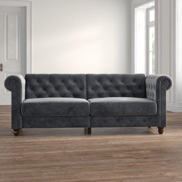 Kelly Clarkson Home Small Sofas Loveseats2