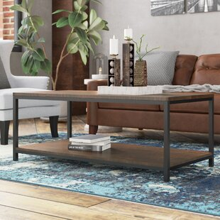 Affordable Jalles Coffee Table By Trent Austin Design