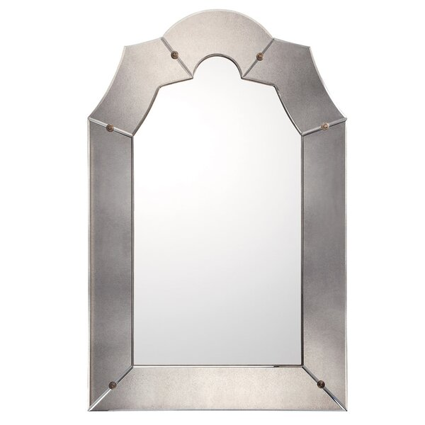 Mirror Accent Mirror by Capital Lighting