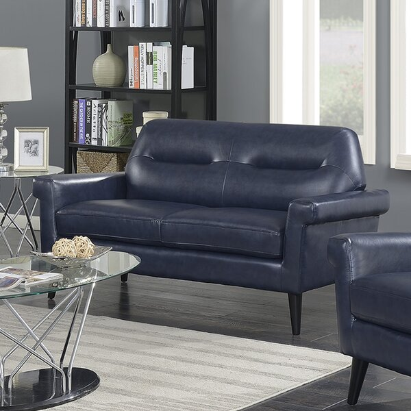Great Selection Toomsboro Loveseat Surprise! 60% Off