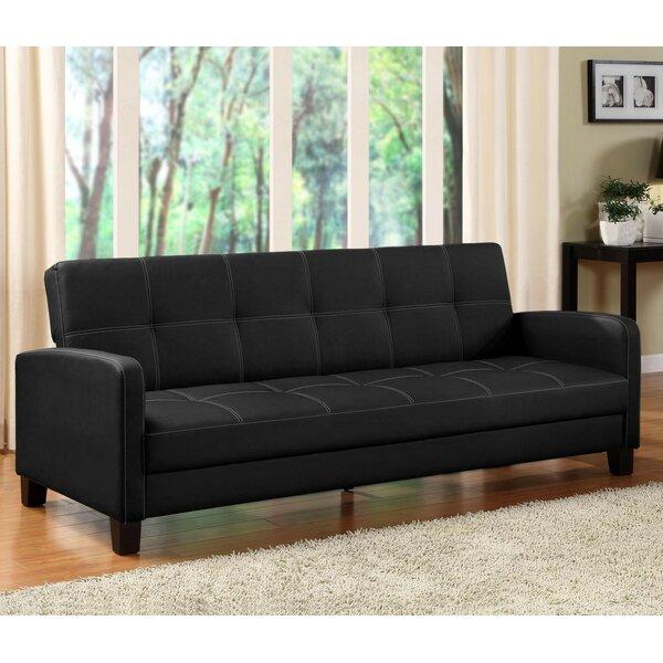 Cooper Convertible Sofa by Zipcode Design