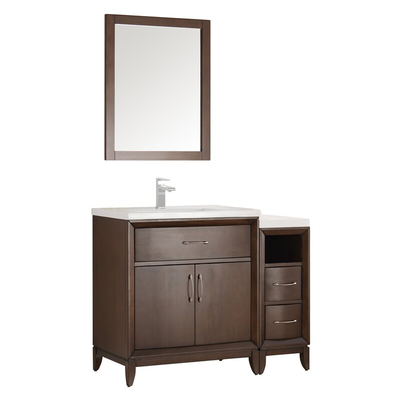 bathroom design vanities vanity home with on interiors best pinterest gray traditional wood timeless bathrooms images