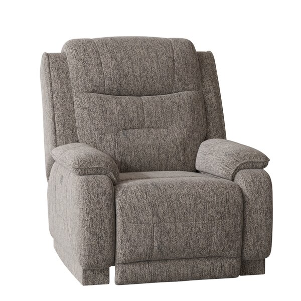 Velocity Power Recliner by Southern Motion Southern Motion