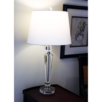Musso 28 table lamp set set of 2