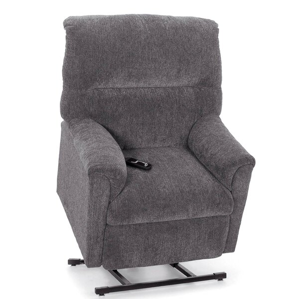 Kilgore Power Lift Assist Recliner W001842029