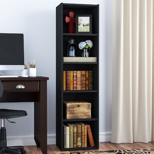 Scottdale Standard Bookcase