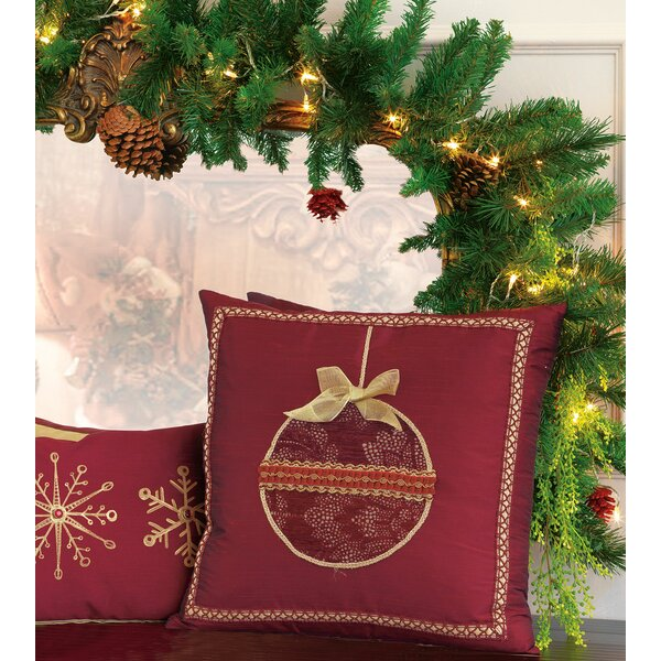 Studio 773 Lifestyle Throw Pillow by Eastern Accents