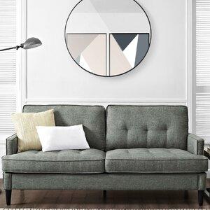 Celestyna Sofa by Zipcode Design
