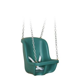 Infant Swing Set Wayfair